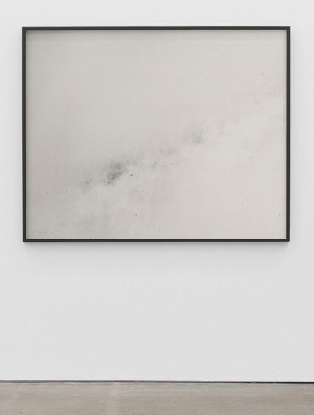 265-framed