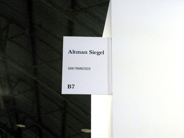 artla2011show1