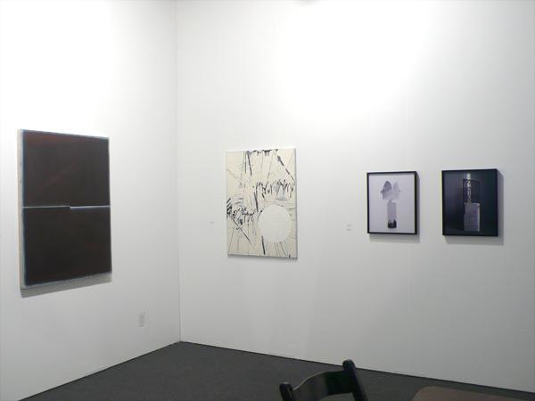 artla2011show11