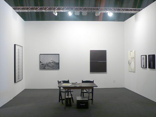 artla2011show2