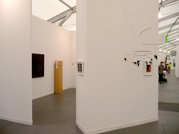 friezeny2012show6