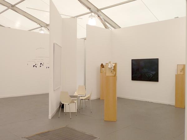 friezeny2012show9