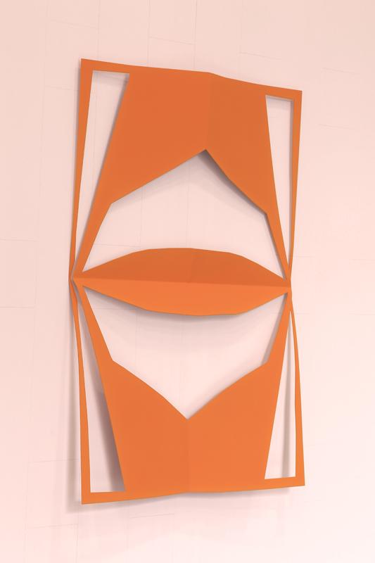 MK-S14-14-Orange-B