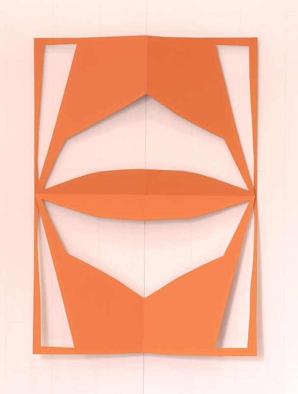 MK-S14-14-Orange
