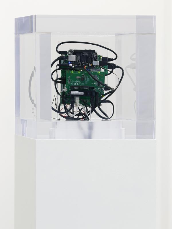 TP-S14-01-detail