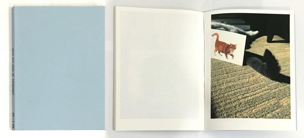 MK-book