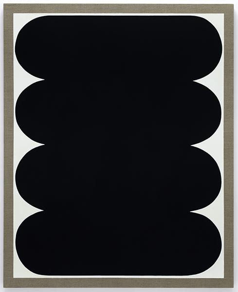 LG-P16-02-Tubetubetubetube-w