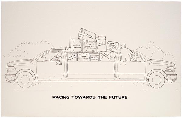 DL-D11-01-racingtowardsthefuture