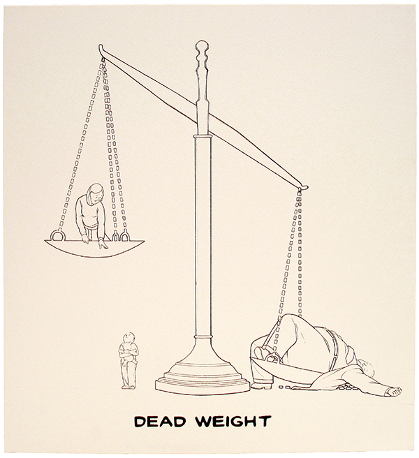 DL-D11-02-deadweight