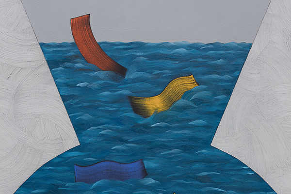 AO-P17-02_Vessel_with_fish_detail