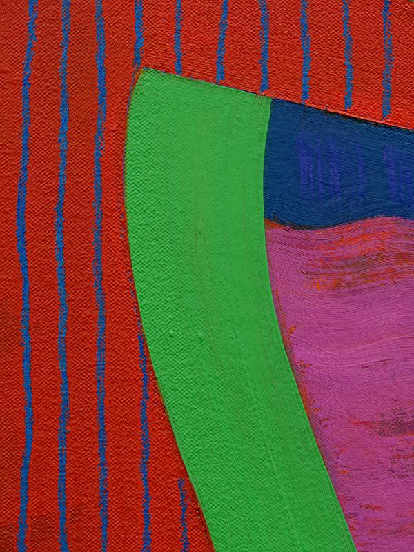 AO-P17-08-minds-eye-5-L-detail-lo