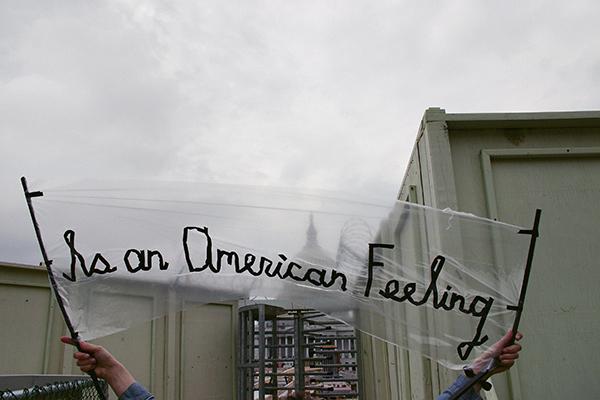SE-PH06-07-American-feeling