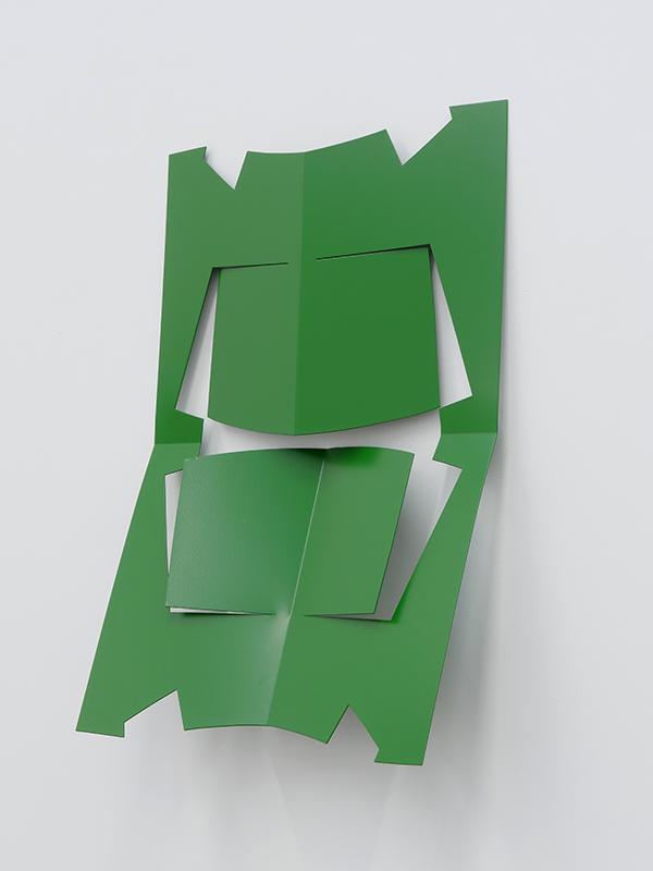 MK-S16-13-Leaf_Green-side