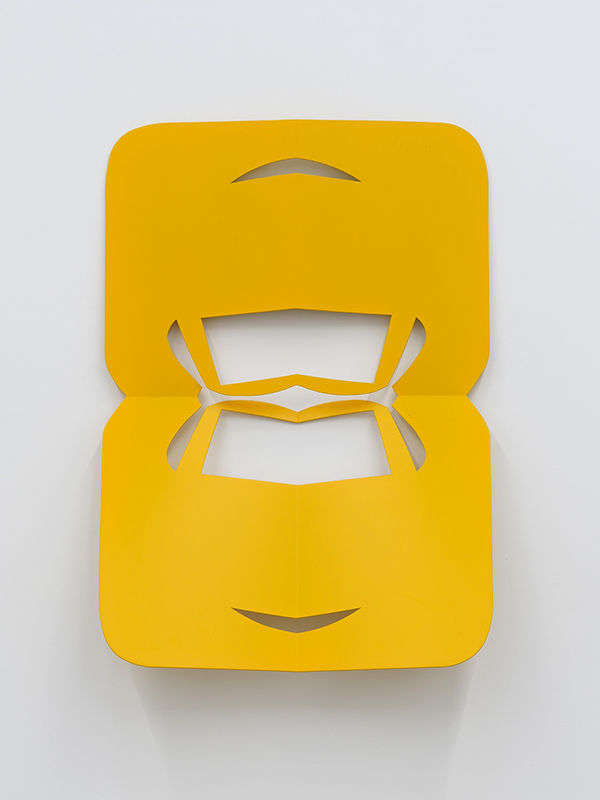 MK-S16-22_Melon-yellow