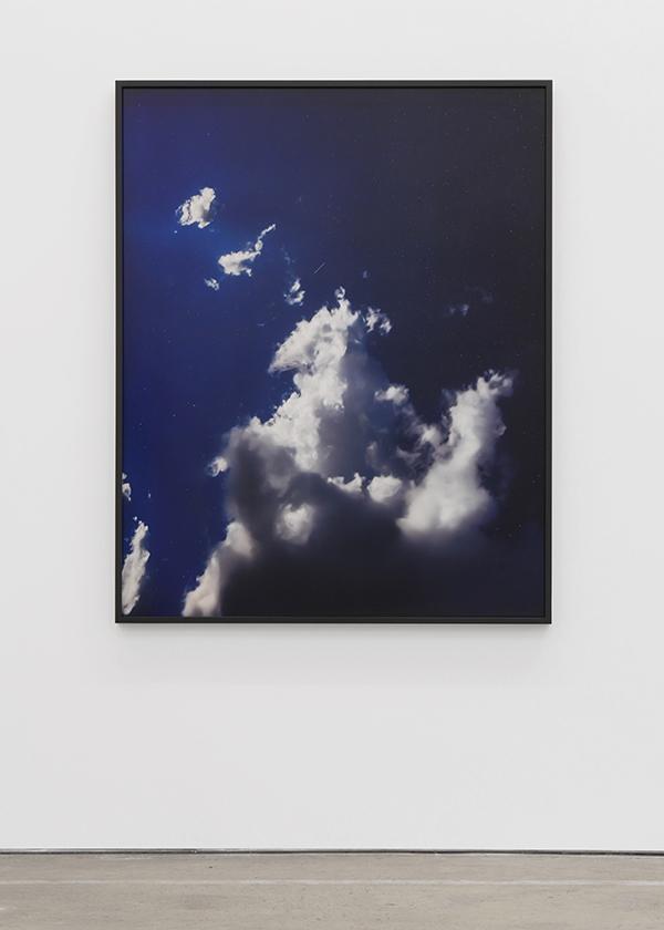262-framed