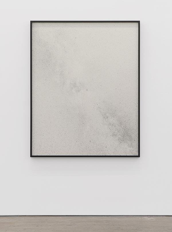 263-framed-lo