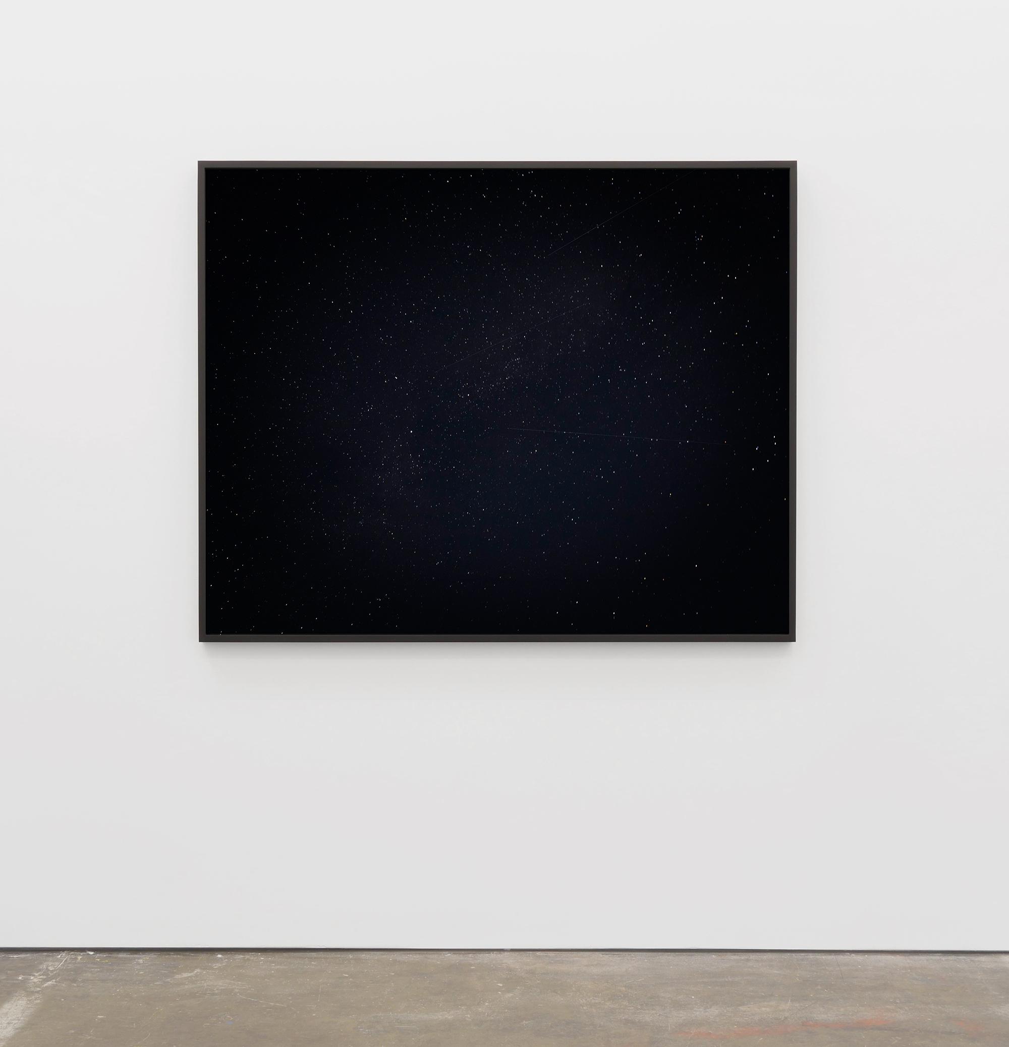 267-framed-lo