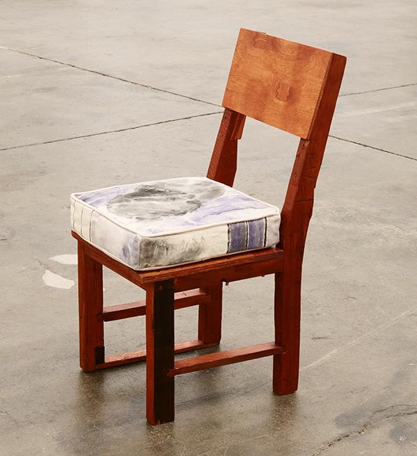 CJ-S18-01-chair-1