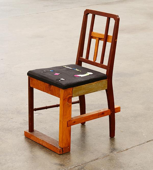 CJ-S18-02-chair-2