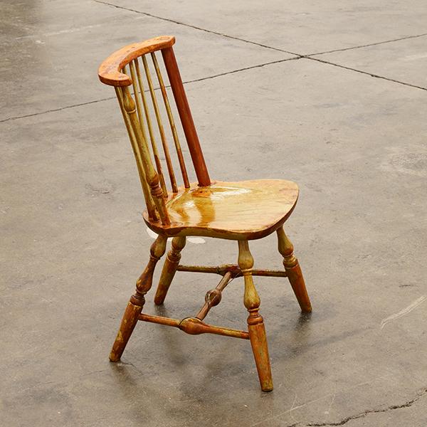 CJ-S18-03-chair-3