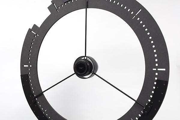 SD-S15-01-detail-A-w