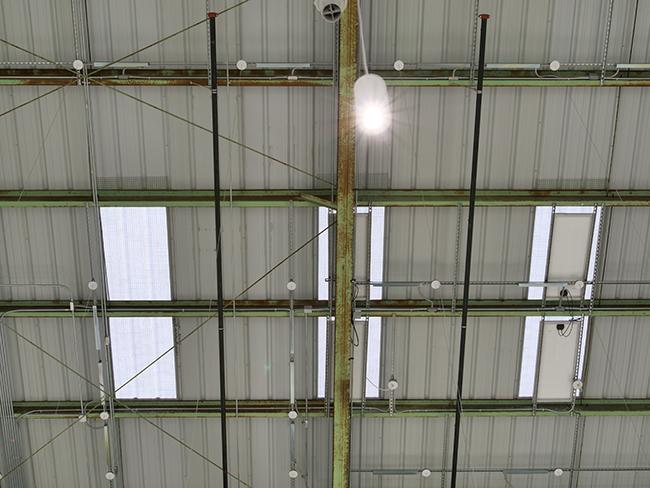 PV install-wp