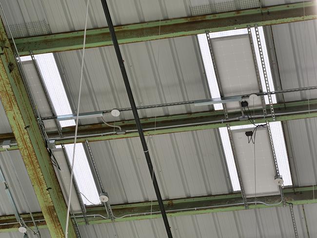 PV install2-wp